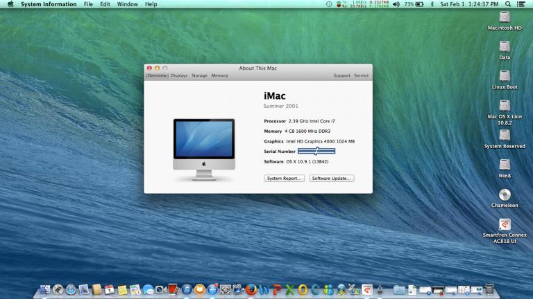 Mac-OS-X-Mavericks-10.9.5-768x432
