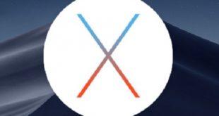 Mac-OS-X-Mavericks-10.9.5-Free-Download-310x165