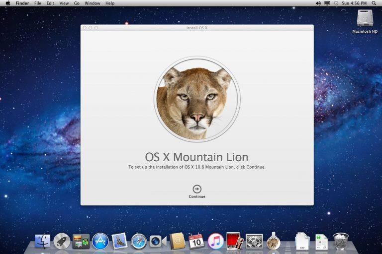 Mac-OS-X-Mountain-Lion-10.8.5-768x512