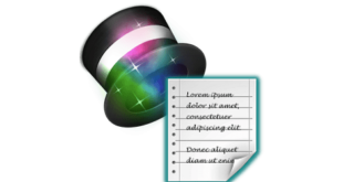 Magic-Sort-List-3-for-Mac-310x165