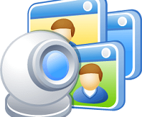 ManyCam-for-Mac-Offline-Installer-Free-Download-200x165