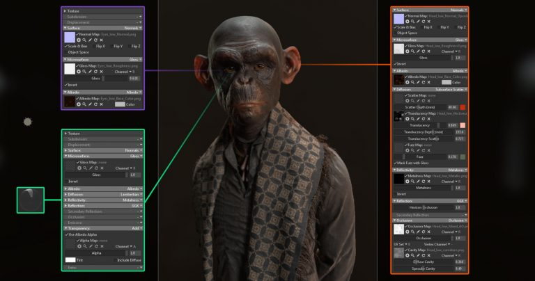 Marmoset-Toolbag-4-for-Mac-Free-Download-768x404