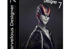 Marvelous-Designer-7.5-Review-250x165