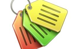 Metadatics-Free-Download-250x165