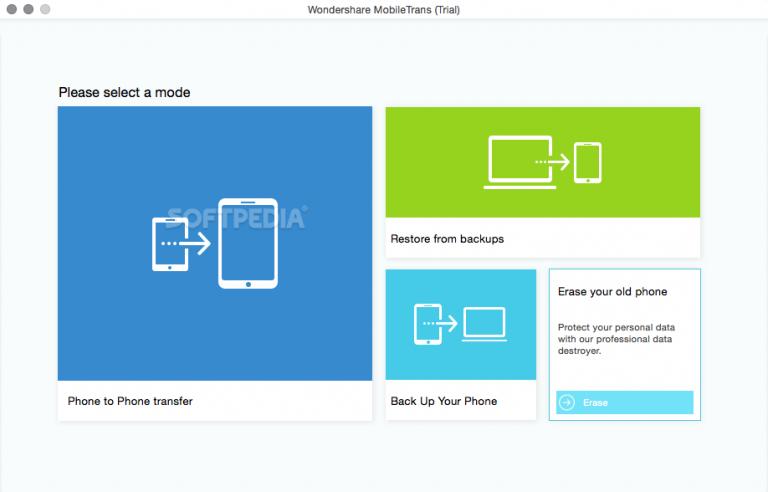 MobileTrans-6-macOS-Free-Download-768x492