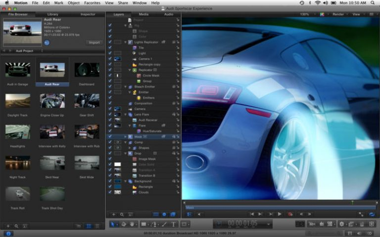 Motion-5.5-for-macOS-Free-Download-768x480