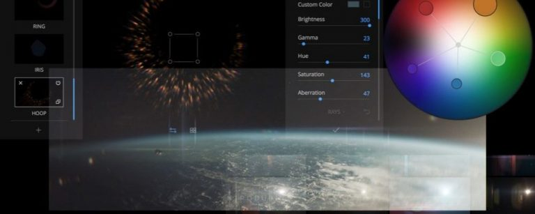 MotionVFX-mFlare-2-Full-Version-Download-768x307