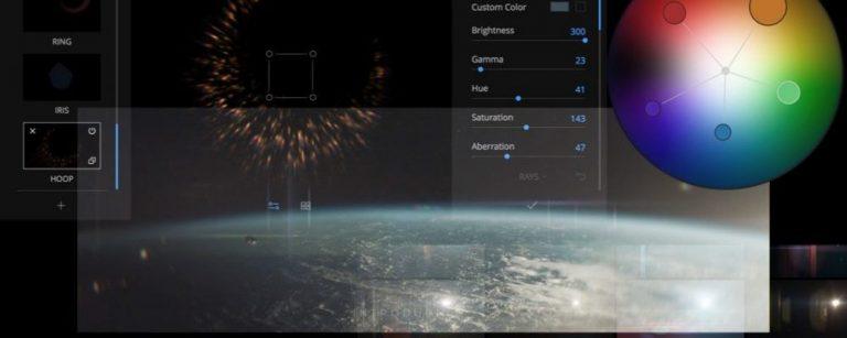 MotionVFX-mFlare-2-Full-Version-Download-768x307 (2)