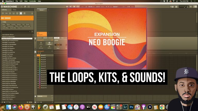 Native-Instruments-Expansion-Neo-Boogie-768x432