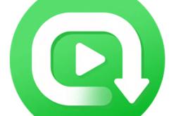 NoteBurner-Netflix-Video-Downloader-1.5-for-Free-Download-250x165