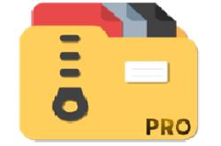 Oka-Unarchiver-Pro-2-Free-Download-250x165