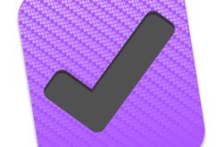 OmniFocus-Pro-3-For-Free-Download-250x165