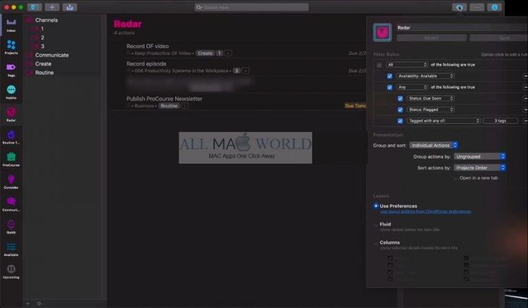 OmniFocus-Pro-3-For-macOS-Free-Download-1 (1)