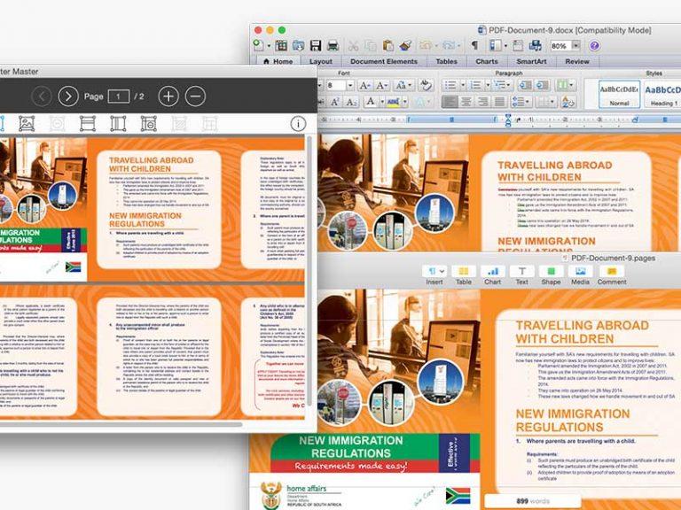 PDF-Converter-Master-macOS-768x576