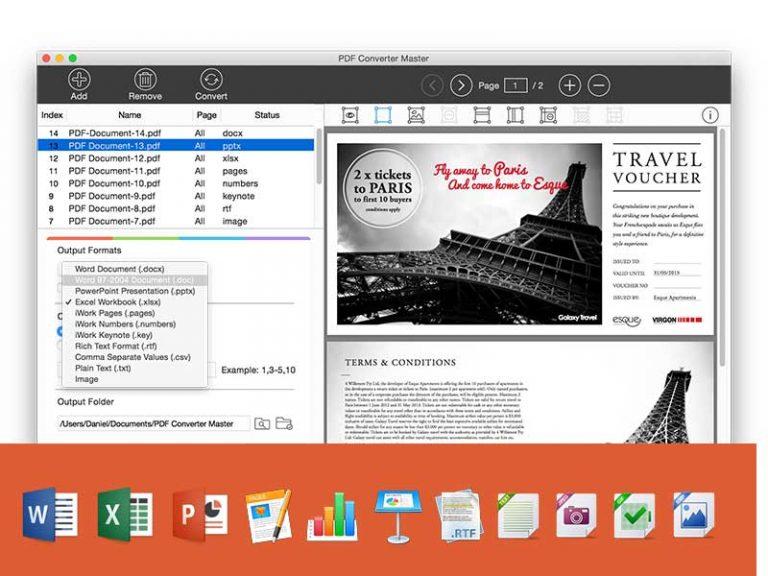 PDF-Converter-Master-macOS-Free-Download-768x576