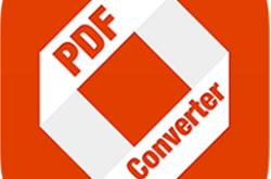 PDF-Converter-Master-macOS-Full-Version-250x165