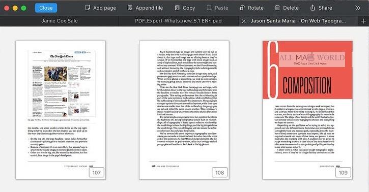 PDF-Expert-2-For-Mac-Free-Download (1)