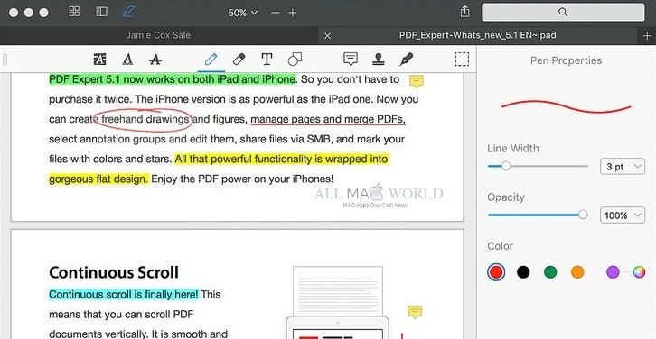 PDF-Expert-2-For-macOS-Free-Download-1