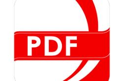PDF-Reader-Pro-2-Free-Download-250x165