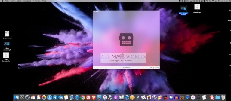 Permute-3-For-Mac-Free-Download
