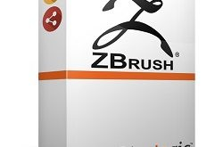Pixologic-Zbrush-2021-macOS-Free-Download-250x165