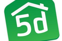 Planner-5D-Premium-4-Free-Download-250x165