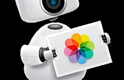PowerPhotos-for-Mac-256x165