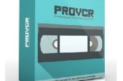 ProVCR-VCR-Effects-for-Final-Cut-Pro-Free-Download-250x165