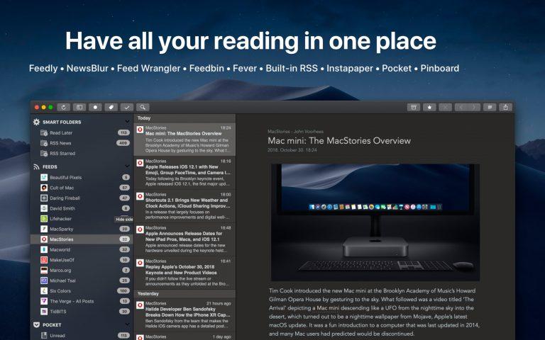 ReadKit-2-for-Mac-Full-Version-Free-Download-768x480