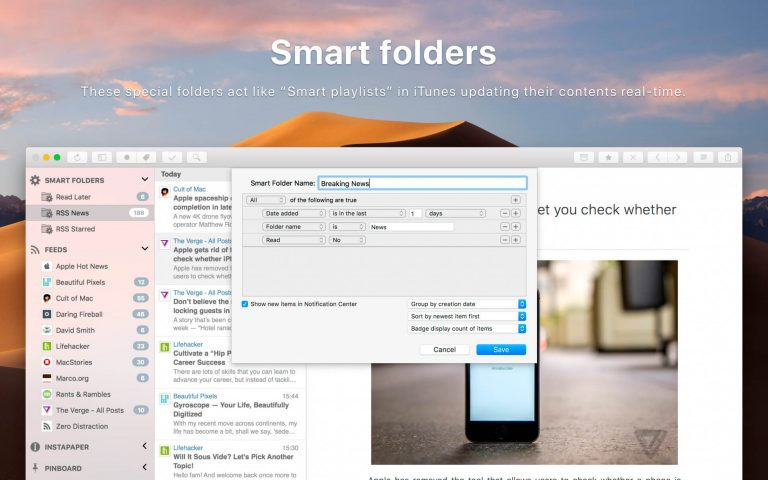 ReadKit-2-for-macOS-Free-Download-768x480