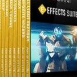 Red-Giant-Effects-Suite-11.1.13-macOS-Free-Download-250x165