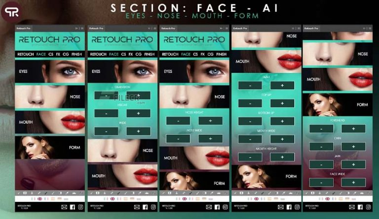 Retouch-Panel-Pro-for-Photoshop-Free-Download-768x445