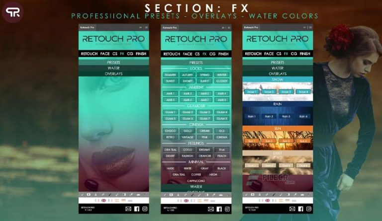 Retouch-Panel-Pro-for-Photoshop-for-macOS-Free-Download-768x445