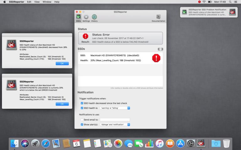 SSDReporter-for-Mac-Free-Download-768x480
