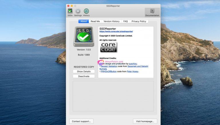SSDReporter-for-Mac-Full-Version-Download-768x435
