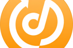 Sidify-Apple-Music-Converter-3-for-Free-Download-250x165