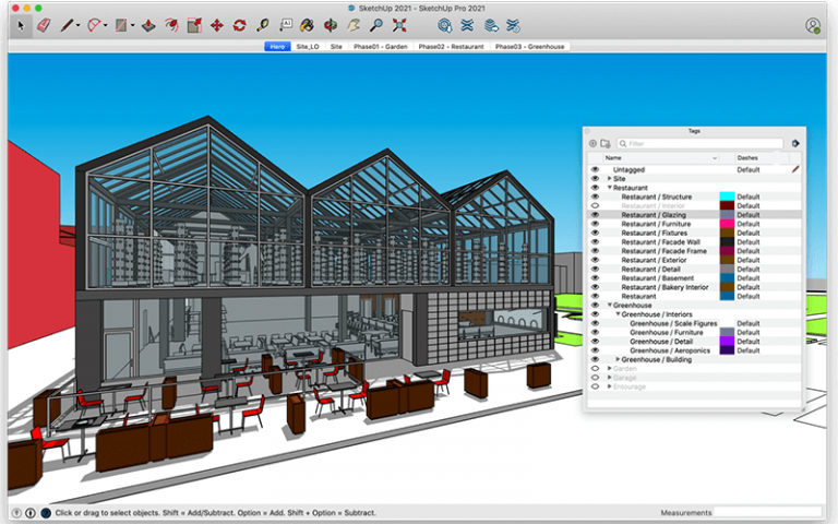 SketchUp-Pro-2021-for-Mac-M1-Free-Download-768x480