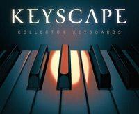 Spectrasonics-Keyscape-macOS-200x165