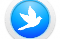 SyncBird-Pro-3-For-Free-Downlod-250x165