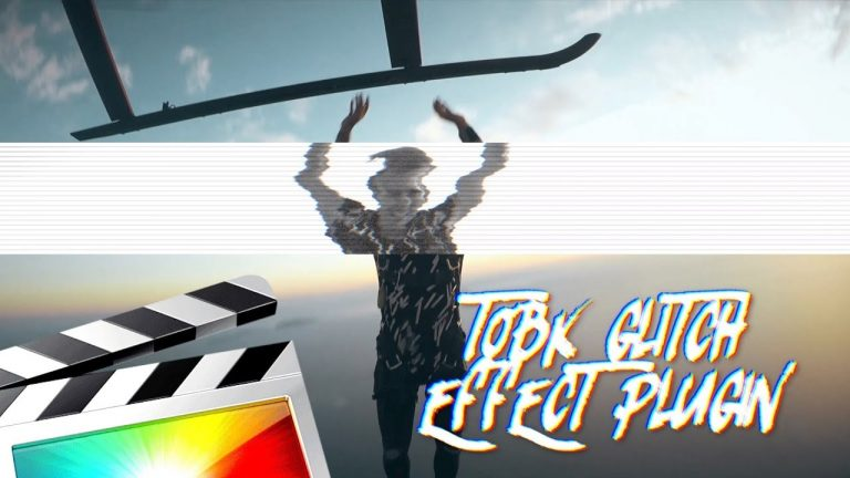 TOBK-TWITCH-Plugin-for-Final-Cut-Pro-X-Free-Download-768x432