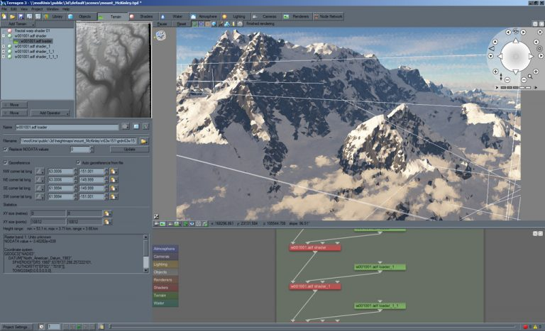 Terragen-Professional-4-for-Mac-Free-Download-768x467