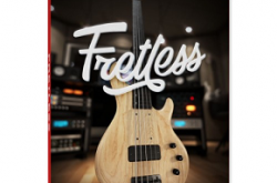 Toontrack-Fretless-EBX-for-macOS-Free-Download-250x165