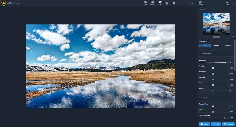 Topaz-Adjust-AI-for-Mac-Free-Download-768x414