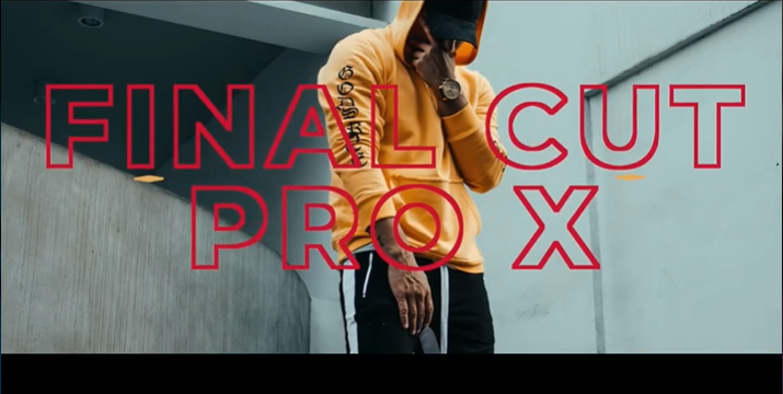 Trendy-Fast-Promo-for-Final-Cut-Pro-Direct-Download-Link