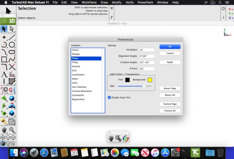 TurboCAD-Deluxe-11-for-Mac-Free-Download-768x521
