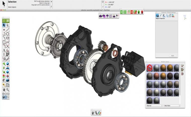 TurboCAD-Deluxe-11-for-macOS-Free-Download-768x470