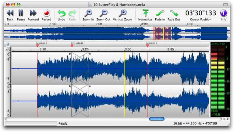 TwistedWave-25-for-Mac-Free-Download-768x432