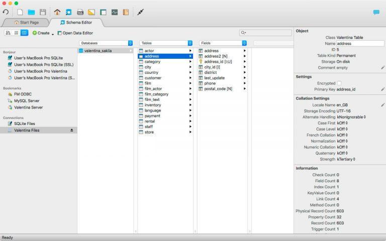 Valentina-Studio-Pro-11-for-Mac-Free-Download