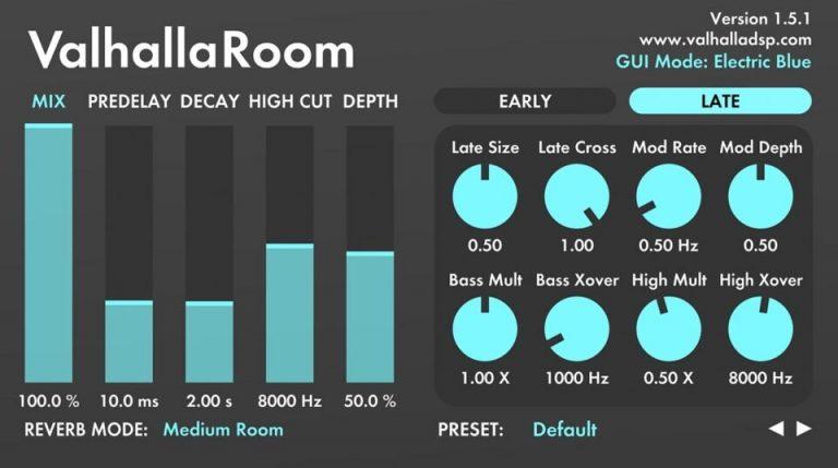 Valhalla-Room-v1.6.3-Direct-Download-Link-768x429