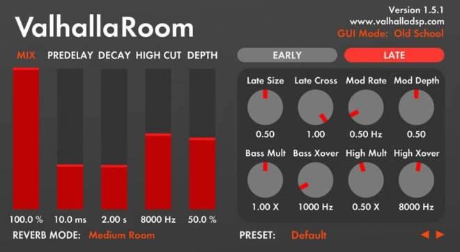 Valhalla-Room-v1.6.3-Free-Download